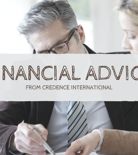 financial advice dubai